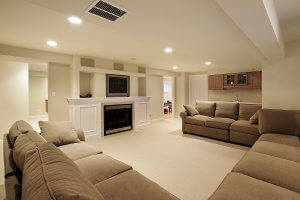 Basement Waterproofing Pasadena MD