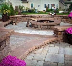 Patio Pavers Annapolis MD