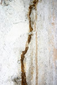 Foundation Repair Contractor Bethesda MD