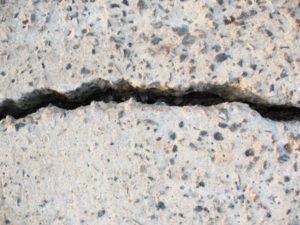 Concrete Contractors Pasadena MD