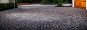 Patio Pavers Columbia MD