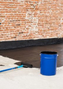 Basement Waterproofing Towson MD