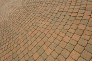 Patio Pavers Lutherville-Timonium MD
