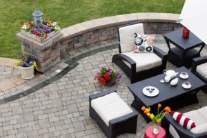 Patio Pavers Towson, MD