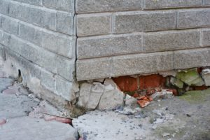 Foundation Repair White Marsh, MD