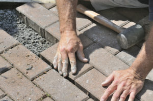 Patio Pavers Upper Marlboro, MD