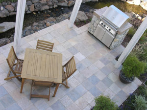 Patio Pavers White Marsh, MD