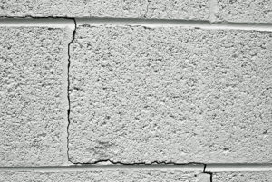 Foundation Repair Bowie, MD