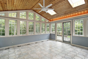 Sunroom Upper Marlboro MD