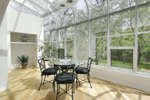 Sunroom White Marsh MD